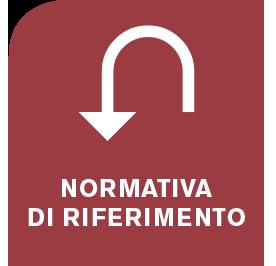 1-NORMATIVA-BUTTON