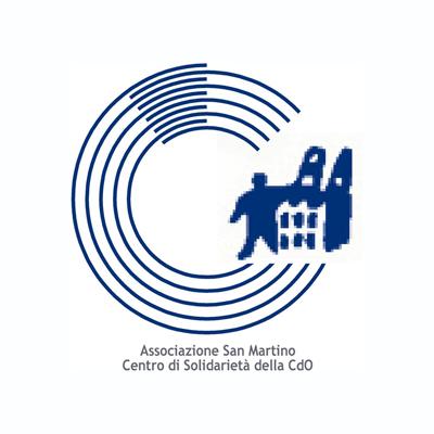 Associazione San Martino CDS