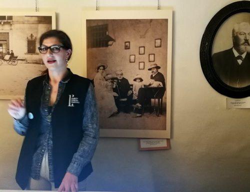 Servizio Civile presso il Museo Casa Pascoli
