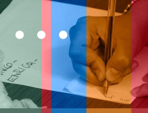 SCU e SPID: obbligatoria per candidarsi