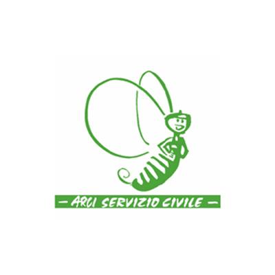 arci-servizio-civile-fo-logo